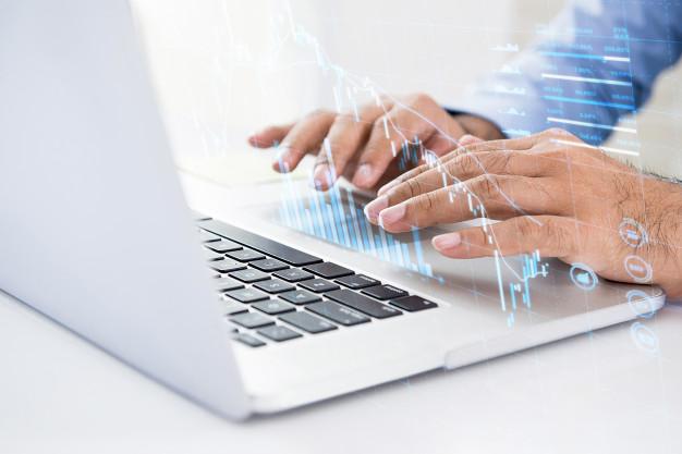 شرکت تولیدکننده نرم افزار حسابداری ابری رایگان