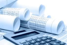 حسابداری مالی و نرم افزار حسابداری مالی