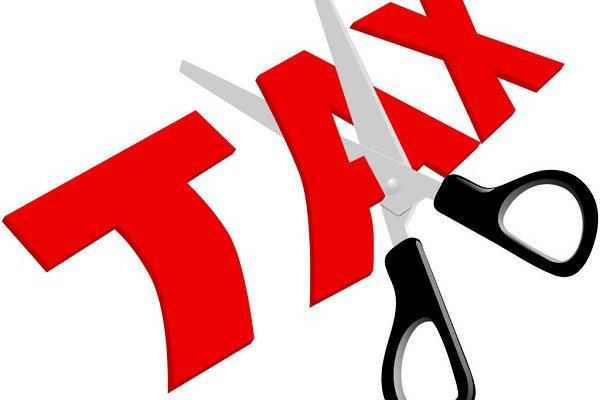 کاهش مالیات شرکت ها به 20 درصد